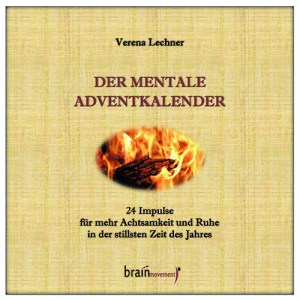 Der mentale Adventkalender_2019_Cover_vs_web